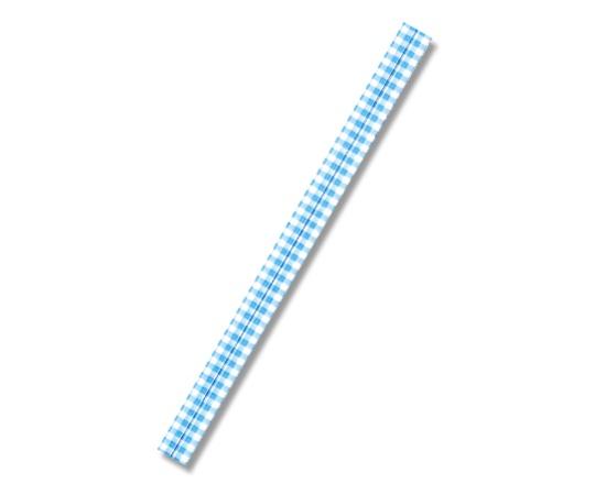 HEIKO ポップタイ 8mm幅×12cm G-7 ベビーブルー 30本入り 004743347