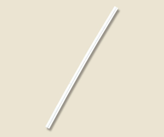 HEIKO 和紙タイ 4mm幅×12cm ホワイト 50本入り 008750331