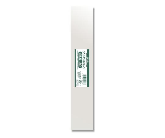 HEIKO OPP袋 クリスタルパック S5.5-30 100枚 006753004