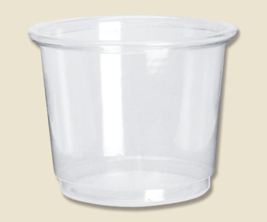 HEIKO プラスチックカップ