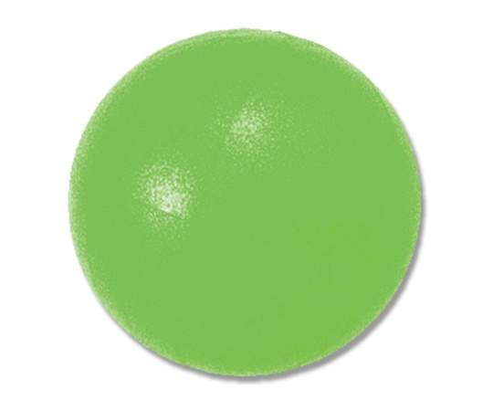 ソフトキャンディボール 469-035 005975821