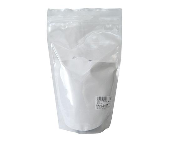ASホワイトアルミナ(ブラスト用研削材) 白色・F100相当 WA-100