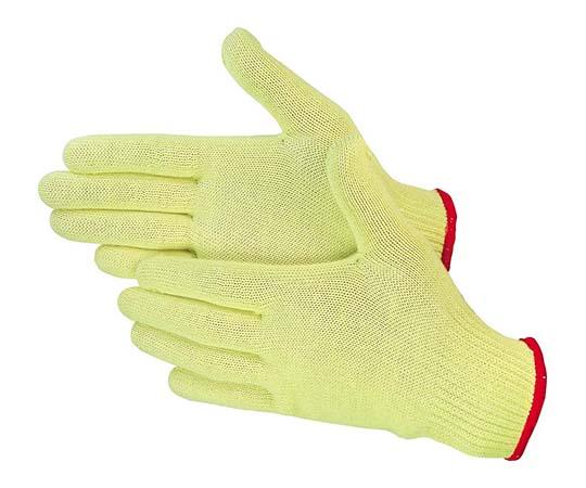 10G ケブラー手袋