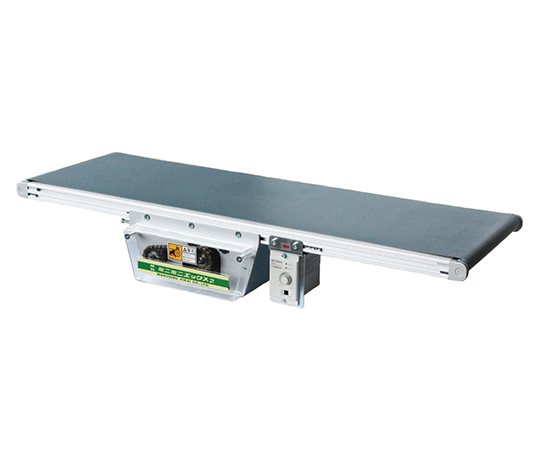 ベルトコンベヤ MMX2-VG-204-200-400-U-36-M