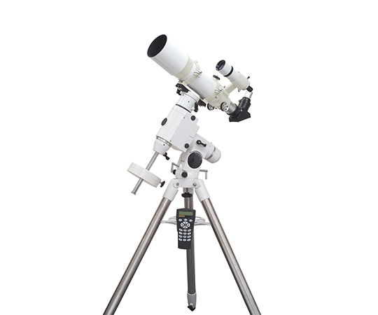 NEWスカイエクスプローラー天体望遠鏡