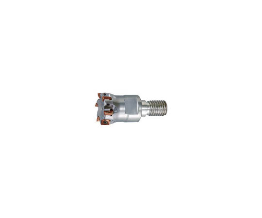 アルファ スーパー エクセレントミニ ASMM0725R-6