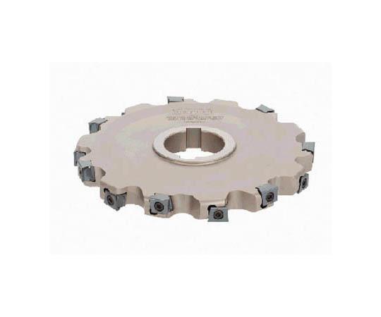 TACサイドカッタ 型番:ASN15R125M38.12505