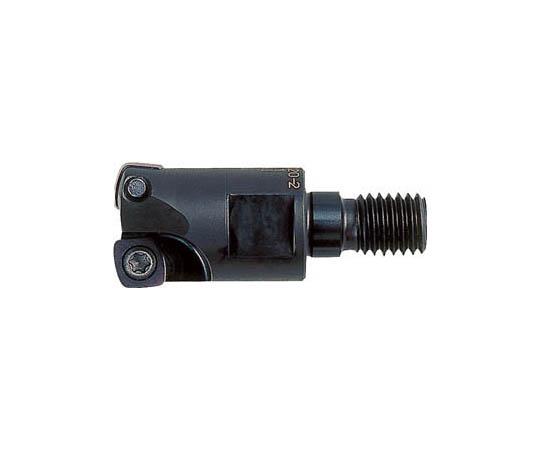 アルファ モジュラーミル ASRM0040-4