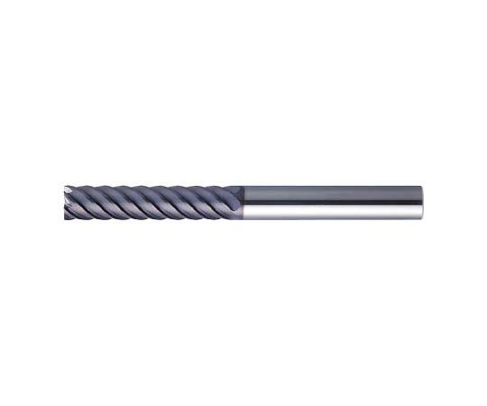エポック21 ロング刃 CEPL4040