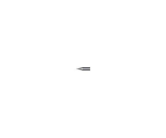 エポック マイクロTHエンドミル EMM20005-TH
