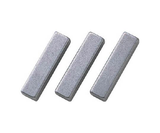 平行キー 両丸S45C (S45C/32-18-122) FR32122