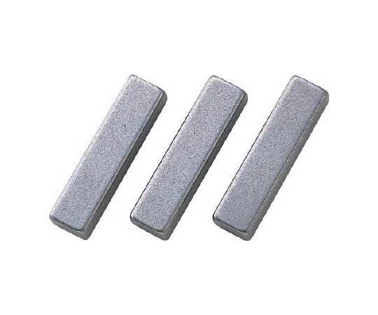 平行キー 両丸S45C (S45C/32-18-148) FR32148