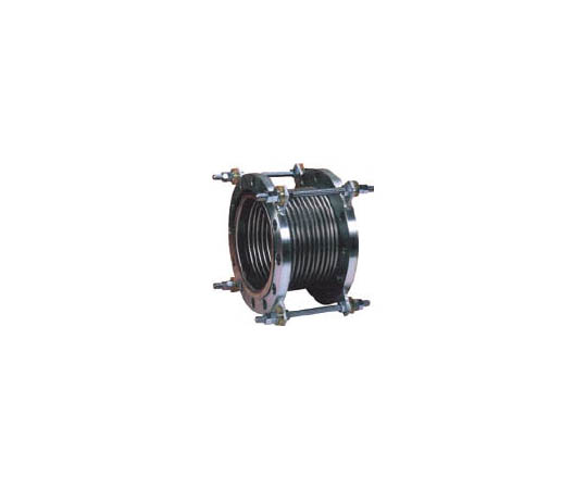スーパー10K耐圧用継手 NK780010KSS400125A150L