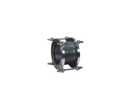 スーパー10K耐圧用継手 NK780010KSS40065A150L