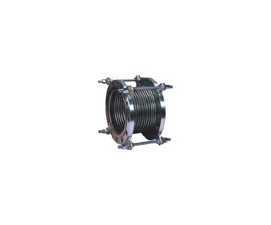 スーパー10K耐圧用継手 NK780010KSS40080A150L