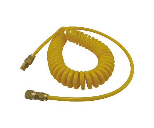 イエローラインシリーズ 10mm/使用範囲2m 黄