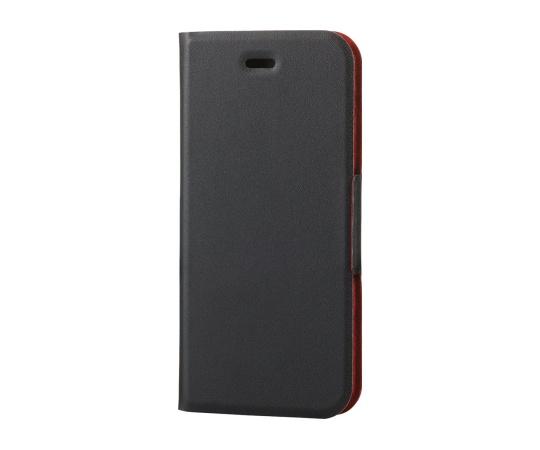 iPhone 6s / 6用カバーケース