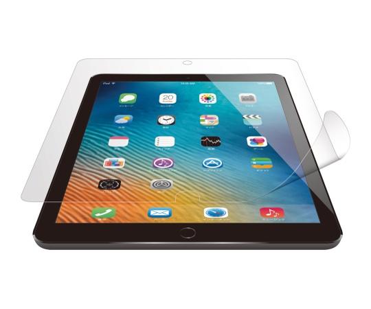 iPad Pro用フィルム
