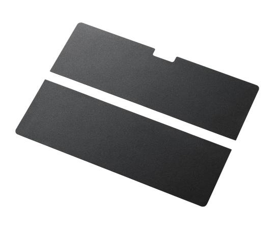 [取扱停止]Surface Pro 4用背面ステッカー TB-MSP4シリーズ