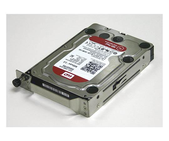 [取扱停止]NetStor/NSB-75SCシリーズ専用スペアドライブ/2TB NSB-7SD2T4C