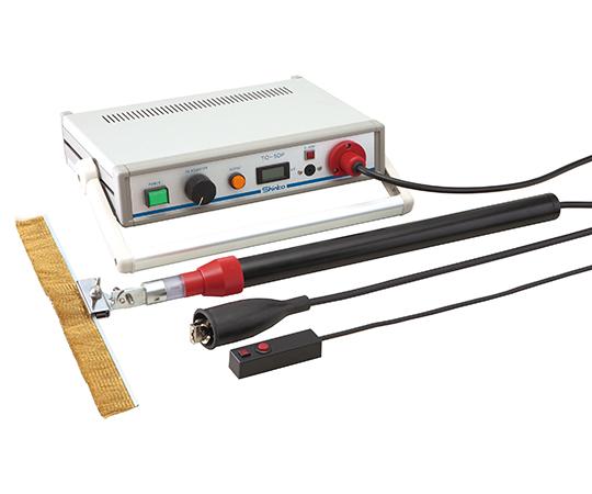 ピンホール探知器 電圧0.3~5kV TO-5DP