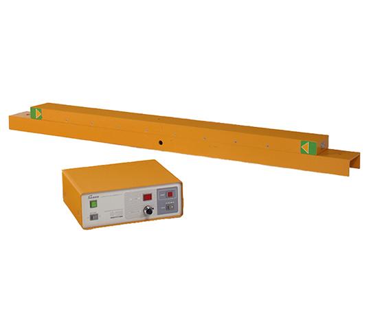 長尺検針器4.0M以下 2チャンネル  SK-2200 4.0M 2CH
