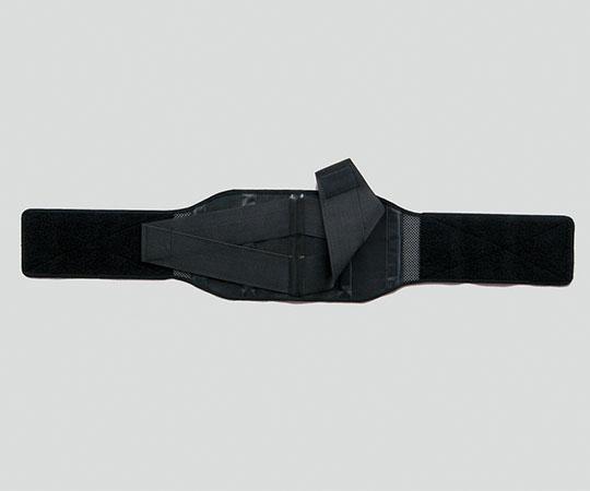 ランバック ブラック M 033993