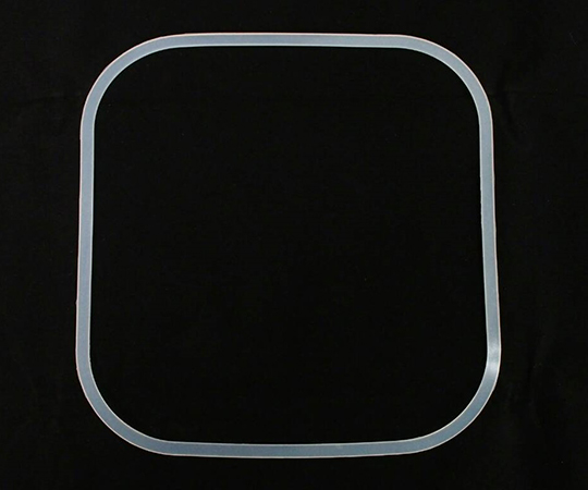 角型パッキン式タンク用シリコンパッキン 27型用 10078459