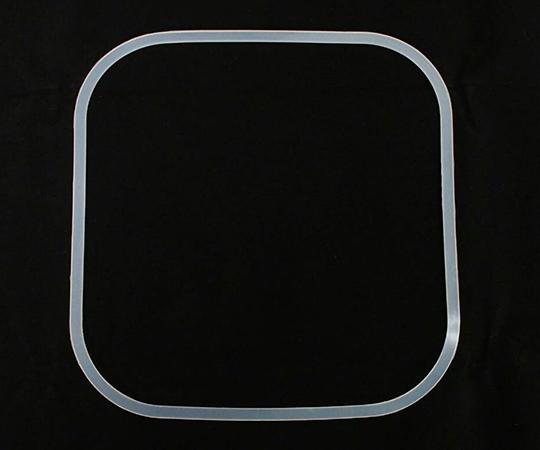 角型パッキン式タンク用シリコンパッキン 30型用 10078460