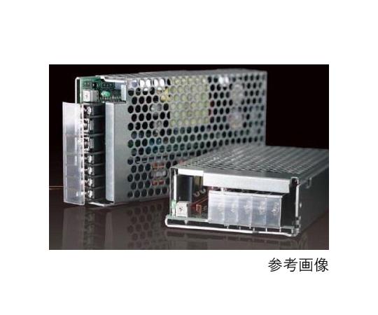 [取扱停止]AC/DCシャーシタイプスイッチング電源ESシリーズ ESS75-3