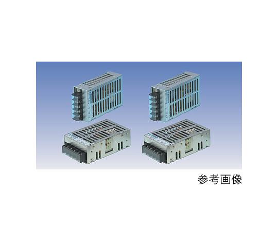 [取扱停止]DC/DCシャーシタイプスイッチング電源NVシリーズ NVD-12SC-24-U1