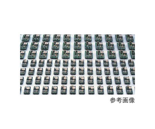 [取扱停止]DC/DCシャーシタイプスイッチング電源OBシリーズ OBQ-15SC-12-24
