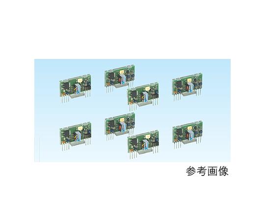 [取扱停止]DC/DCシャーシタイプスイッチング電源OTシリーズ OTQ-12SC-1224