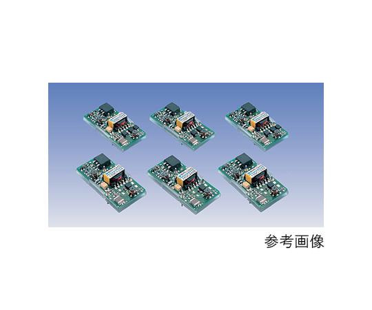 [取扱停止]DC/DCシャーシタイプスイッチング電源OHシリーズ OHS-12SC-12-24