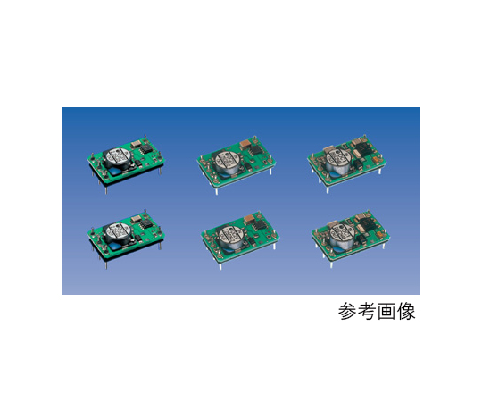 [取扱停止]DC/DCシャーシタイプスイッチング電源OCシリーズ OC1-24SC-48-U1A