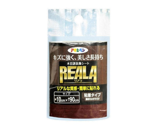 REALA(リアラ)(インテリア用粘着シート)10cm×90cm RL-5
