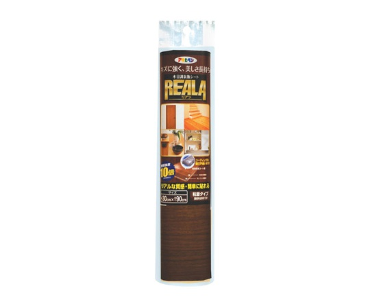 REALA(リアラ)(インテリア用粘着シート)30cm×90cm RL-15