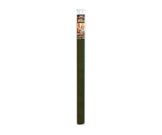 REALA(リアラ)(インテリア用粘着シート)90cm×90cm RL-36