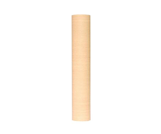 REALA(リアラ)(インテリア用粘着シート)45cm×15m RL-S15-2
