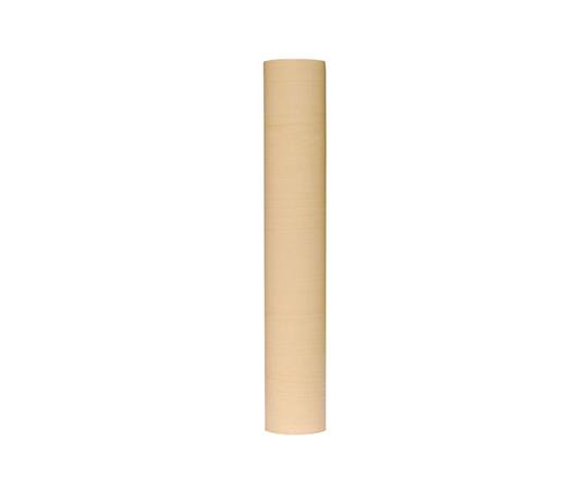 REALA(リアラ)(インテリア用粘着シート)45cm×15m RL-S15-3