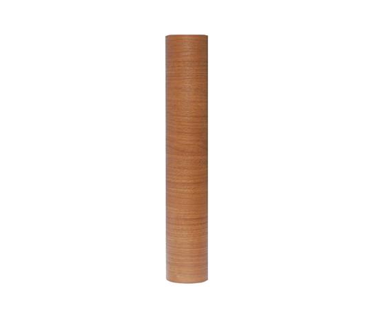 REALA(リアラ)(インテリア用粘着シート)45cm×15m RL-S15-5