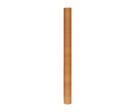 REALA(リアラ)(インテリア用粘着シート)90cm×15m RL-W15-4