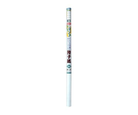 カラー障子紙 94cm×360cm(桜) 5333