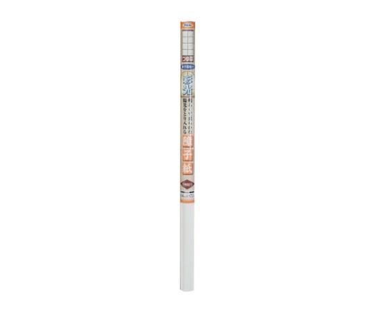 [取扱停止]彩光障子紙 94cm×720cm(つゆ草) S-574