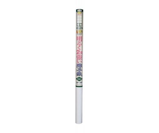 [取扱停止]UVカット 明るく2倍強い障子紙 94cm×15m(無地) SU-501