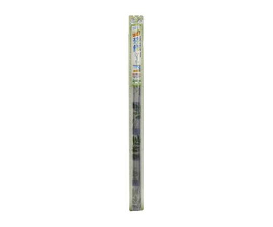 [取扱停止]ガラス用装飾シート 92cm×90cm SS-110