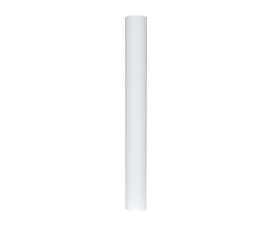 ペンカル インテリア用粘着シート 1m×25m PCシリーズ