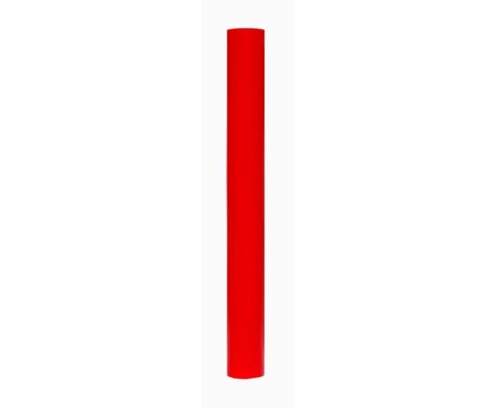 ペンカル(インテリア用粘着シート)1m×25m(濃赤) PC103