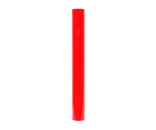 ペンカル(インテリア用粘着シート)1m×25m(赤) PC104
