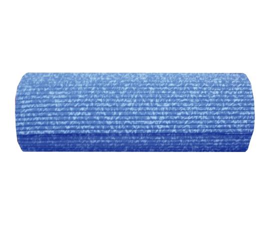 [取扱停止]New スタイリッシュマット 65cm×15m SM-13S